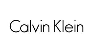 calvin-klein_logo