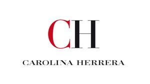 carolina-herrera_logo