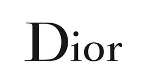 dior_logo