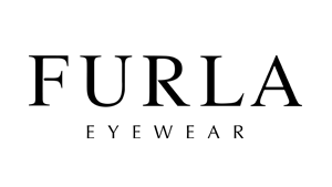 furla_logo