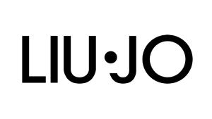 liu-jo_logo