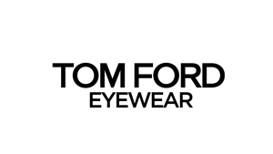 tom-ford_logo