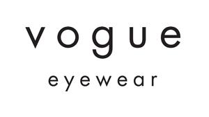 vogue_logo
