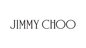 jimmy-choo_logo